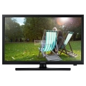 "24"" Samsung TV 60,96cm LT24E310EW/EN"