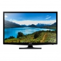 "32"" Samsung LED TV HD UE32J4100AW"