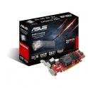 ASUS RADEON HD5450 HyperMemory 1GDDR3/HDMI Silent LP