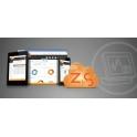 ZS BMS - Software ZoneSoft