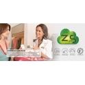 ZS POS - Software ZoneSoft