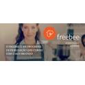 FREEBEE - Software ZoneSoft