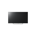 """49"""" Sony 4K Android TV KD-49X8005C"""