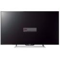 "48"" Sony TV LCD KDL-48R550C"