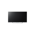 """49"""" Sony 4K Android TV KD-49X8308C"""