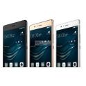 Huawei P9 Lite Smartphone Desbloqueado