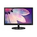 Monitor LG 19M38A-B - LED 18.5