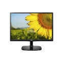 Monitor LG 20MP48A-B - LED 19.5
