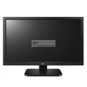 Monitor LG 22MB37PU-B - Monitor LED / IPS 21.5