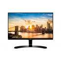Monitor LG 23MP68VQ-P - LED 23