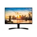 Monitor LG 24MP68VQ-P - LED 24