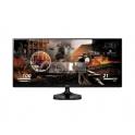 Monitor LG 25UM58-P - LED 25