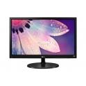 Monitor LG 27MP38VQ-B - LED 27