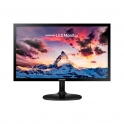 Monitor Samsung S22F350FHU LED 21.5""