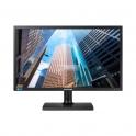 "Monitor Samsung S22E200B - LED 21.5"""