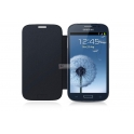 Flip Cover Samsung Galaxy Grand Duos