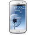 Protective Cover Samsung Grand Duos