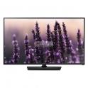 TV LED SAMSUNG UE40H5030AW