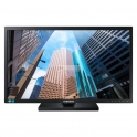 Monitor Samsung S24E450B - LED 24""