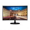 """Monitor Samsung C24F390FHU Curvo 23.5"""""""