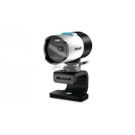 Microsoft Webcam LifeCam Studio FHD
