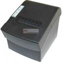 Impressora Térmica de Talões RCPOS TP260