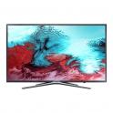 """49"""" FHD Plana Smart TV K5500 UE49K5500AK"""
