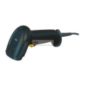 Pistola Laser Birch BS-915III USB Preta c/Auto Sensor