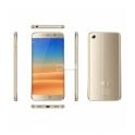 ELEPHONE S7 4GB RAM