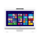 """MSI All-in-One 19.5"""" Non Tactil Mat LED HD+ Anti Flicker"""