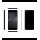 ELEPHONE R9 4GB RAM