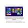 """MSI All-in-One 21,5"""" LED FHD Non Tactil (Mat) Anti Flicker"""