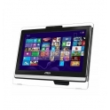 "MSI All-in-One 19,5"" Tactil multi points (Brillant) Anti Flicker"