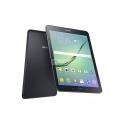 Samsung Galaxy Tab S2 9.7 32GB 4G LTE Preto