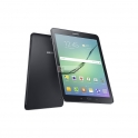 Samsung Galaxy Tab S2 9.7 32GB LTE Preto