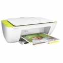 HP DeskJet 2134 All-in-One Printer