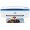 HP DeskJet 3720 All-in-One Wireless