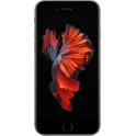 iPhone 6s 128GB (Novo)