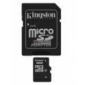 Micro SD card Alta Capacidade Class 10 8gb