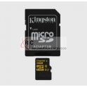 Micro SD card Class 10 UHS-I Ultimate 16gb