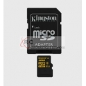 Micro SD card Class 10 UHS-I Ultimate 32gb