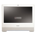 Shuttle X50V2 All-in-One PC