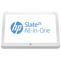 HP Slate 21-S100 AIO