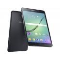 "Samsung 8"" 4G+WiFi Tab S2"