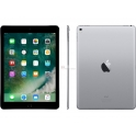 """iPad Pro 12.9"""" Wi-Fi"""