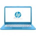 HP Stream 14-ax000np