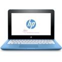 HP x360 11-aa001np