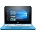 HP x360 11-ab000np