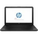 HP 250 G5- W4N09EA