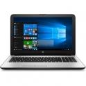 HP ProBook 440 i5-6200U